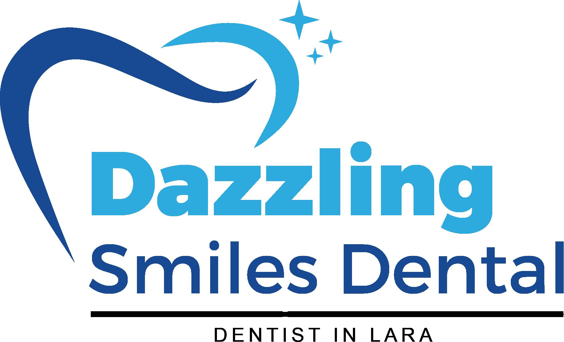 Dazzling Smiles Lara